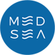 MEDSEA Foundation